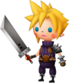 Theatrhythm cloud