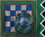 Besaid Aurochs Flag-render-ffx