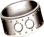 File:FF7 Platinum bangle.png