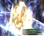 FFX-2 Delta Attack 3