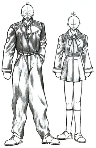 File:Balamb Garden Uniform Sketch.jpg