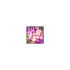 <i>Final Fantasy Airborne Brigade</i> (UUR+ Legend).