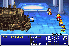 FFI Phantom Train.PNG
