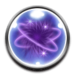 FFRK Blindna Icon