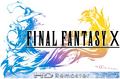 FFX HD Remaster Logo.png
