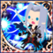 FFAB Transience - Sephiroth Legend UUR 2