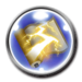 FFRK Swift Bolt Icon