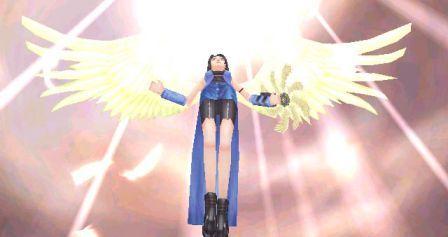 File:Ff8-rinoa-angelwing.jpg