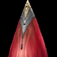 Relic terminal in <i>Final Fantasy Type-0</i>.