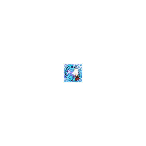 Dark Nebula (SSR).