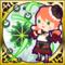 FFAB Poison - Vanille Legend SR