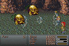 File:FFVI 1000 Needles EA.png
