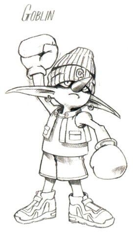 File:Goblin-ffvii-artwork.jpg