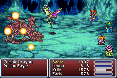 File:Level3Flare-FF5-GBA.png