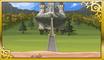 FFAB Ipsen's Castle FFIX Special