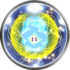 FFRK Lucid Barrier Icon