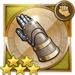 FFRK Steel Gloves FFI