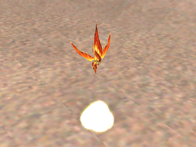 File:FFVIII Out of the Sand.png
