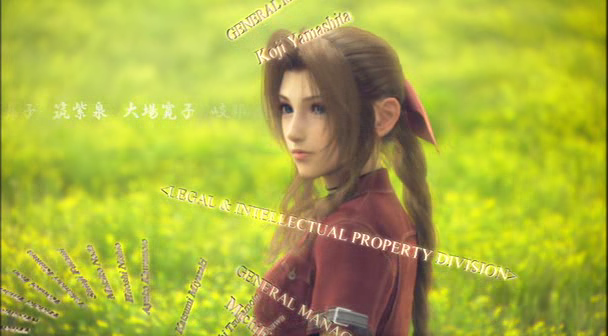 File:AC Aerith.png