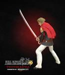 FFT-0HDAmazon Jack SS