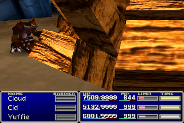 File:FFVII Grand Attack.png