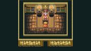 Elfheim White Magic Shop