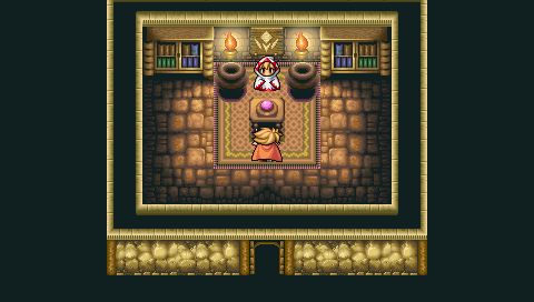 File:Elfheim White Magic Shop.PNG