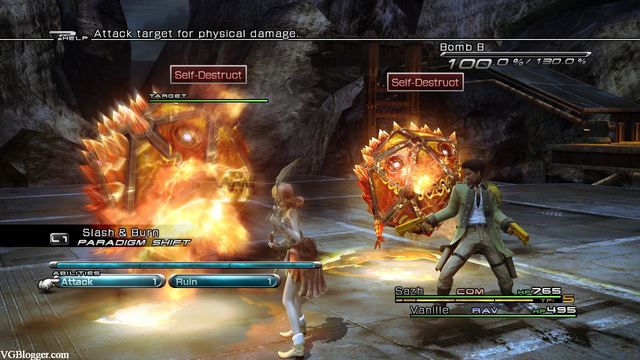 File:Self-Destruct FFXIII.PNG