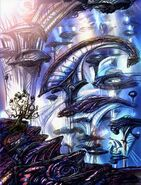 Terra-Artwork-FFIX