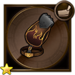 FFRK Copper Breastplate FFV
