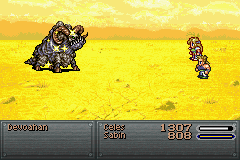 File:FFVI Sunbath.png