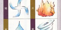 List of Final Fantasy Mystic Quest elements