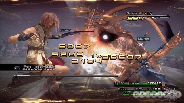 File:Launch FFXIII.png