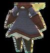 FF4HoL Afreet Robe