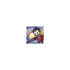 Magic Break (SSR+).