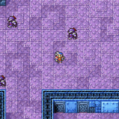 <i>Dreadnought</i> (GBA).
