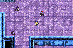 File:FFII Dreadnought GBA.png