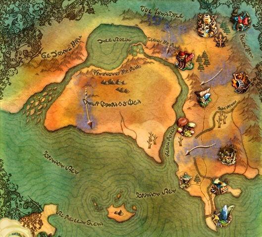 File:Ffcc worldmap.jpg