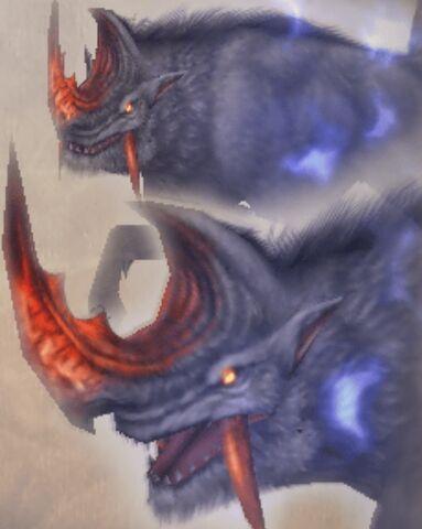 File:Hellhound FFXII.jpg