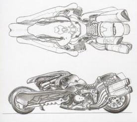 File:AC-Fenrir-Concept.jpg