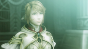 Caetuna-Type-0-HD