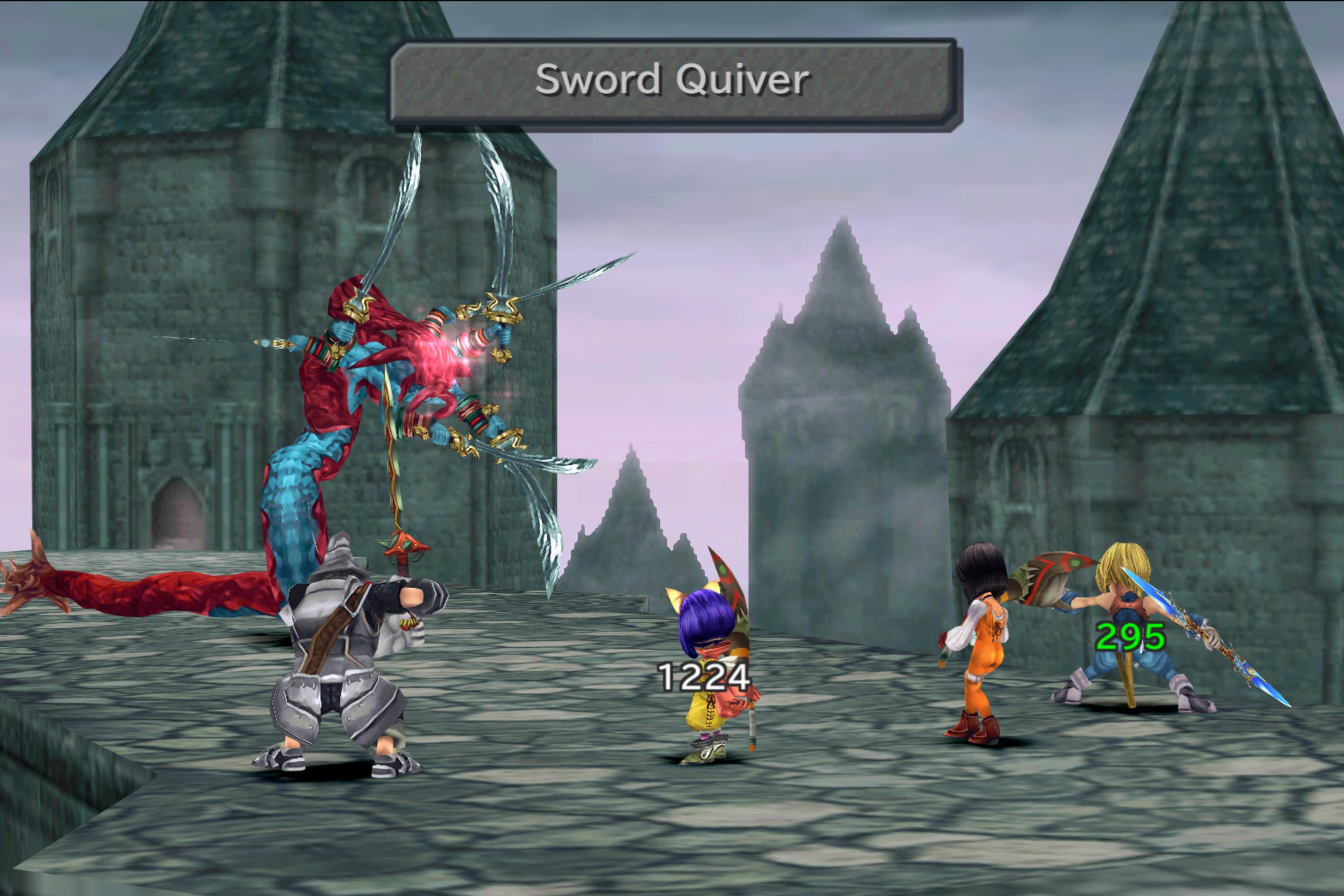 File:FFIX Sword Quiver.png