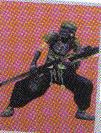 File:Wutai Soldier Wu.jpg