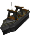 CargoShip-ffvii-wm.png