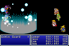 File:FFI Holy GBA.png