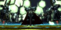 King Thordan