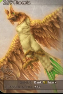 File:Ffxii-phoenix.jpg