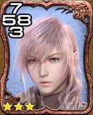 266b Lightning