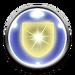 FFRK Guard Icon
