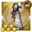 FFRK Knight of Etro Clothes FFXIII